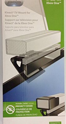 Kinect TV Mount for Xbox one